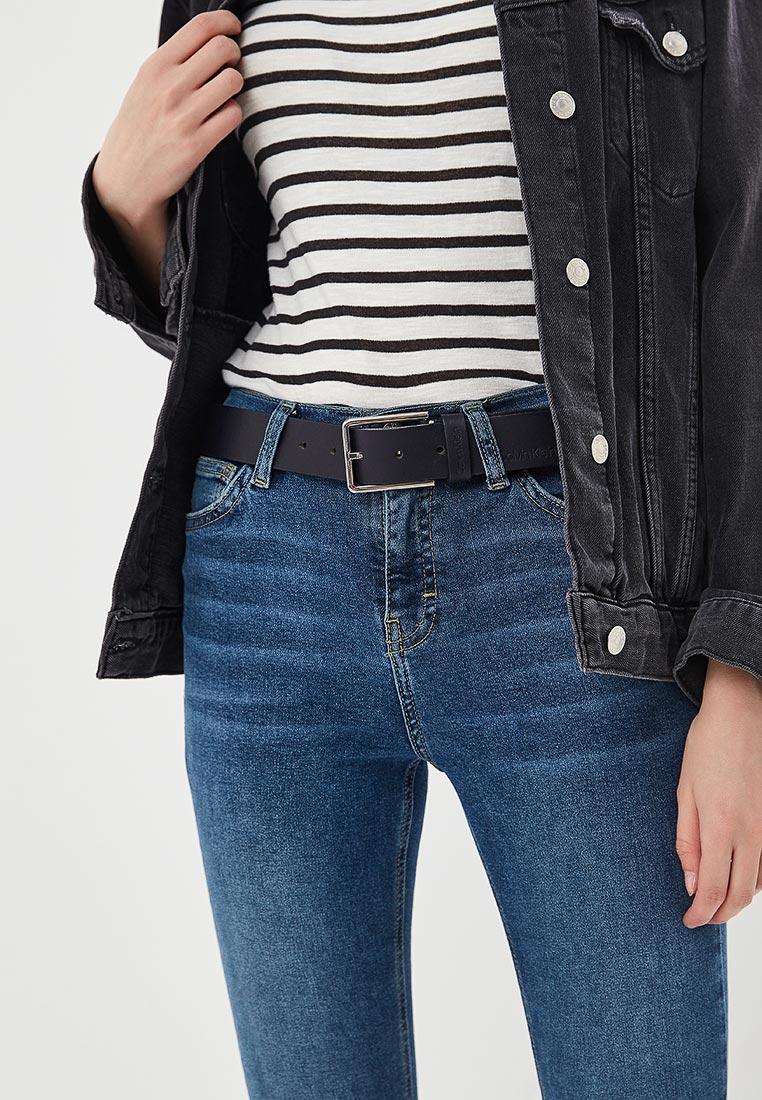 Calvin Klein Jeans K50K504238: изображение 3