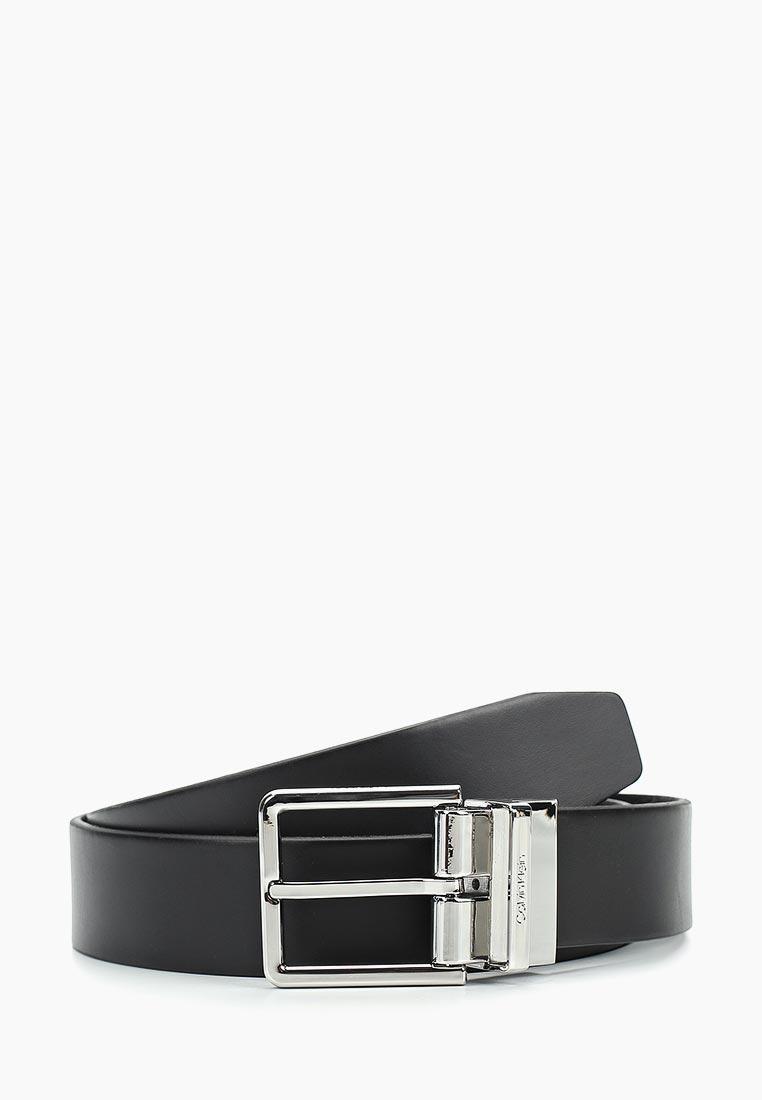Ремень Calvin Klein Jeans K50K504242