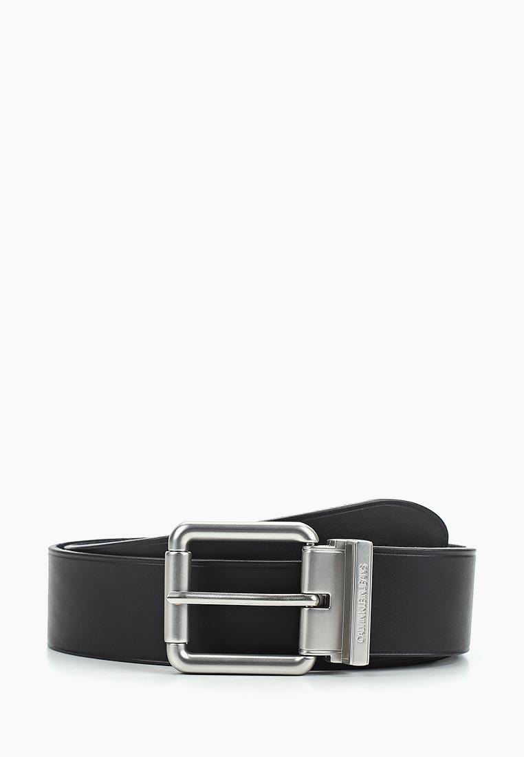 Ремень Calvin Klein Jeans K50K504325