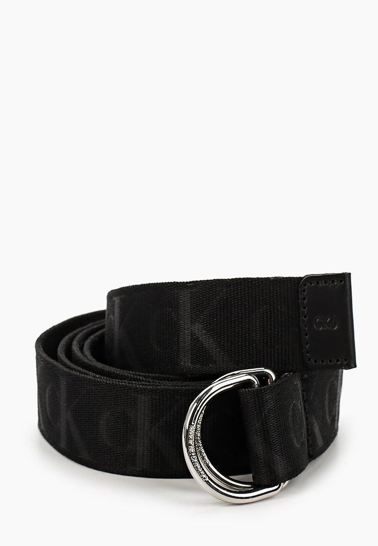 Ремень Calvin Klein Jeans K50K505862