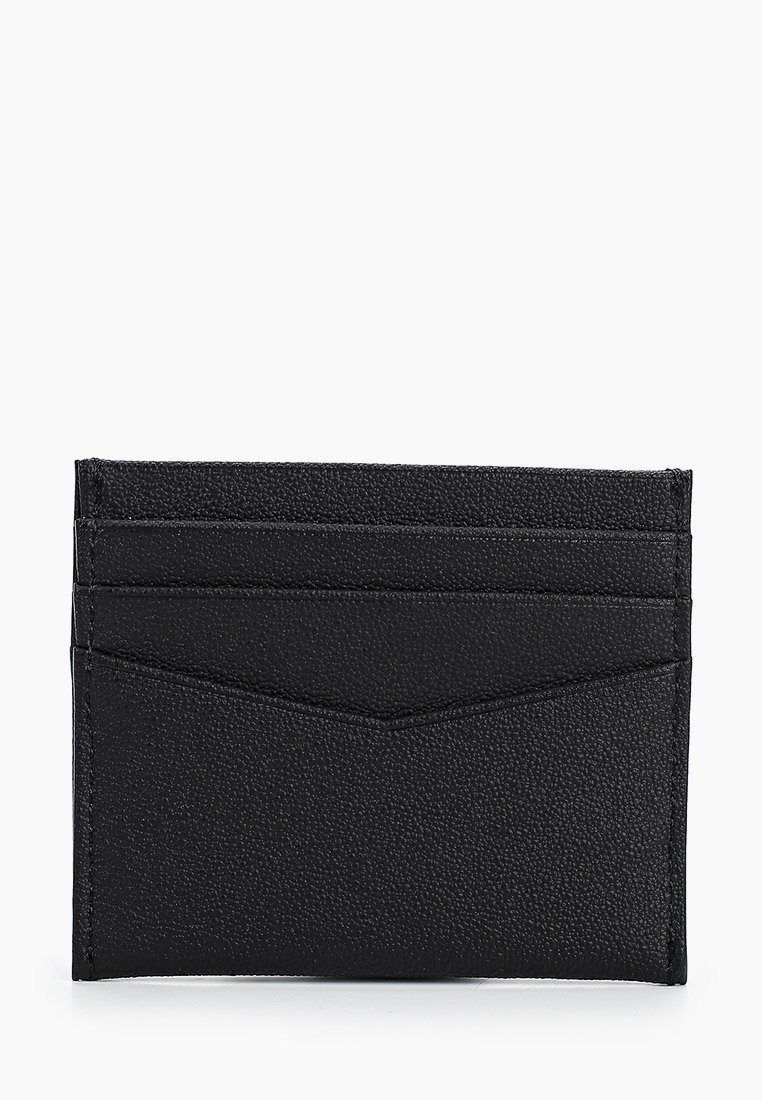Аксессуар Calvin Klein Jeans K50K506180: изображение 2