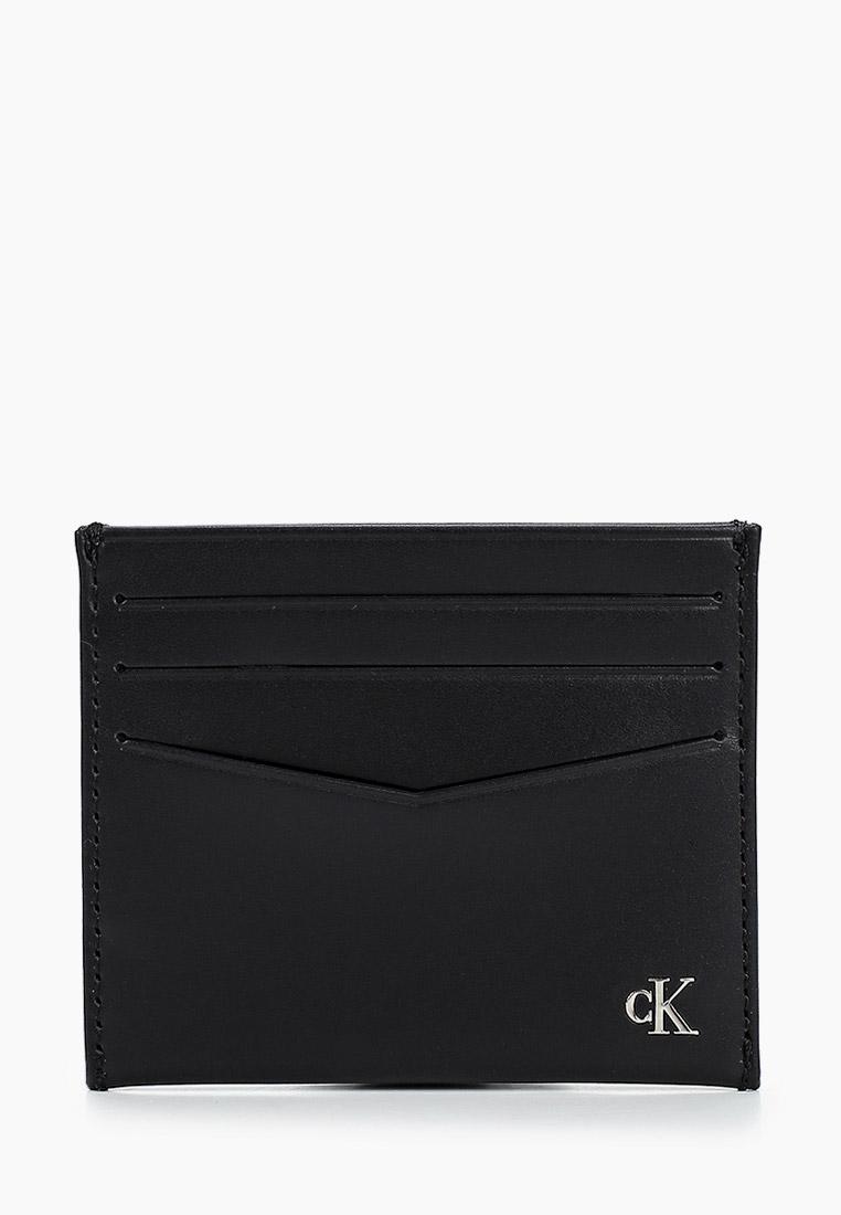 Аксессуар Calvin Klein Jeans K50K506187