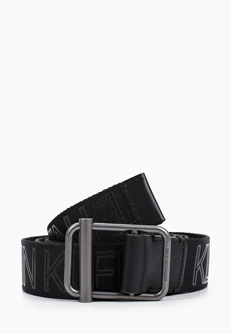 Ремень Calvin Klein Jeans K50K506432