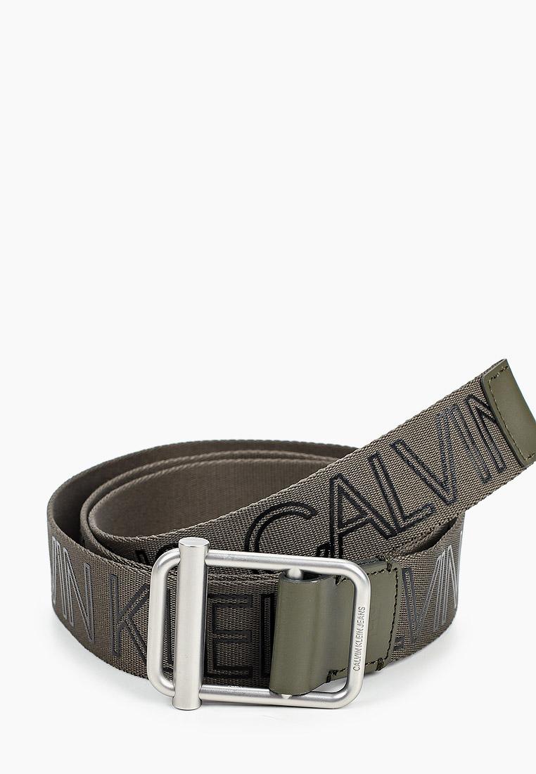 Ремень Calvin Klein Jeans K50K506432: изображение 1