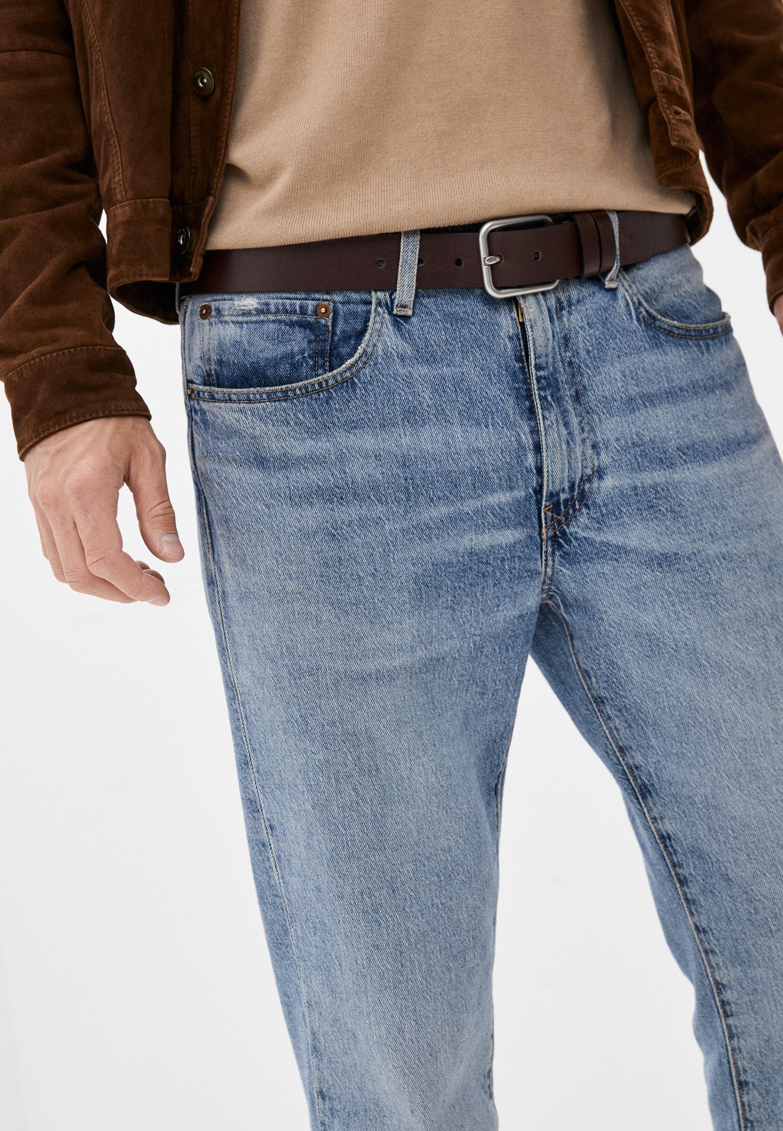 Ремень Calvin Klein Jeans K50K506433: изображение 3
