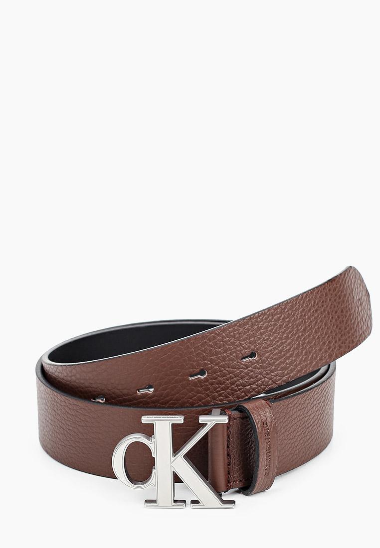 Ремень Calvin Klein Jeans K50K506434: изображение 1