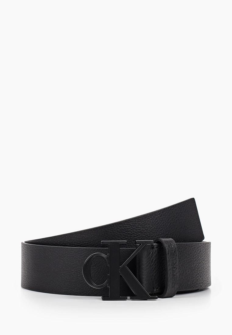 Ремень Calvin Klein Jeans K50K506548