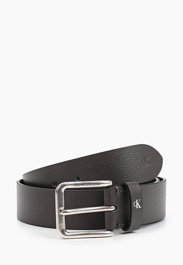 Ремень Calvin Klein Jeans K50K506550