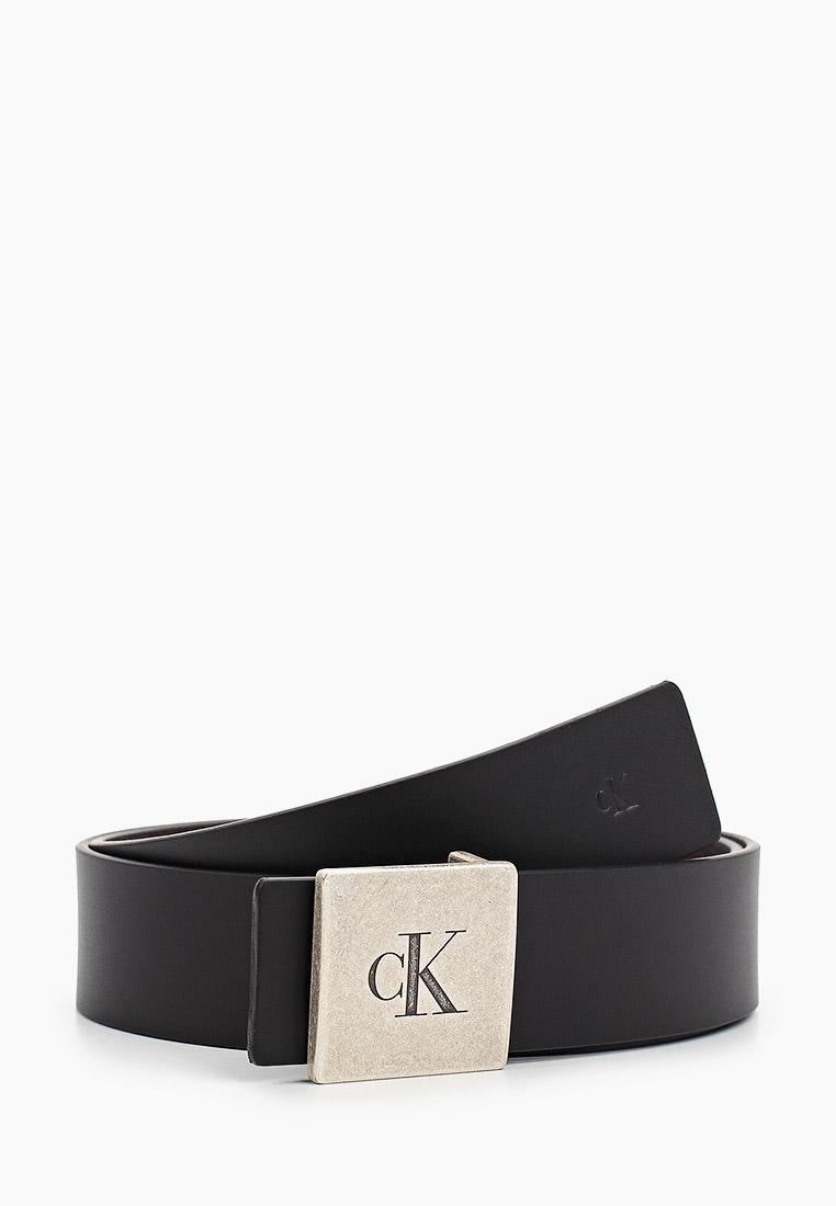 Ремень Calvin Klein Jeans K50K506552