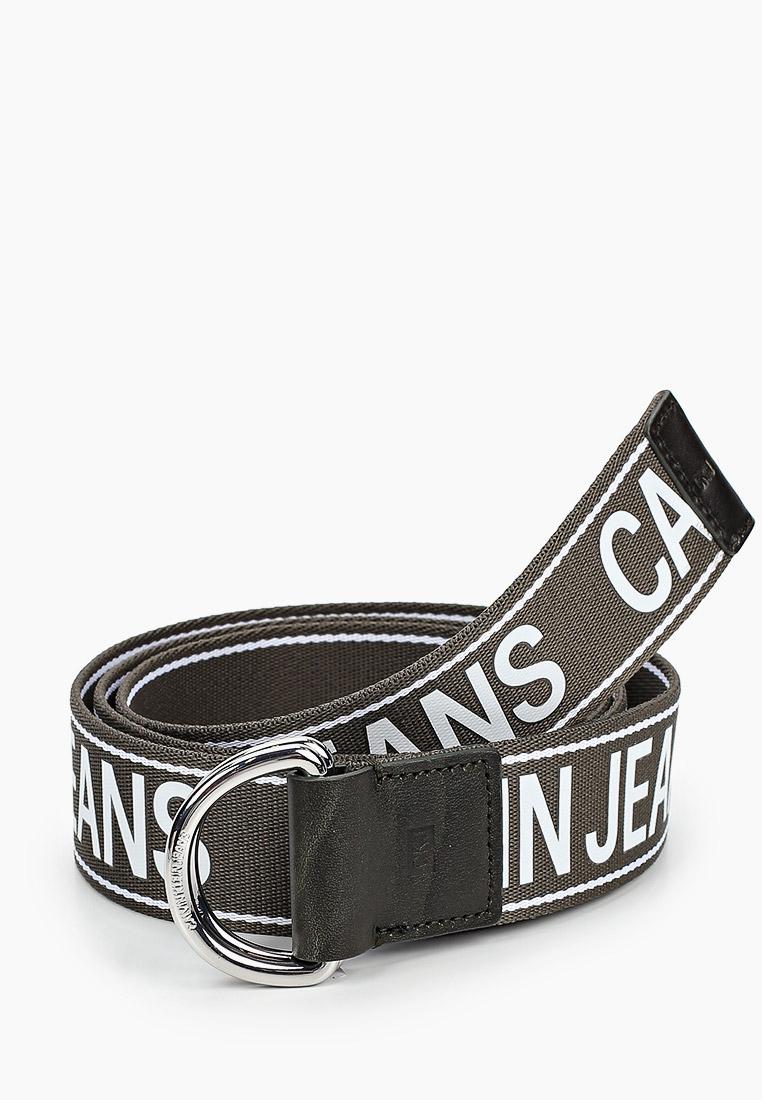 Ремень Calvin Klein Jeans K50K506423