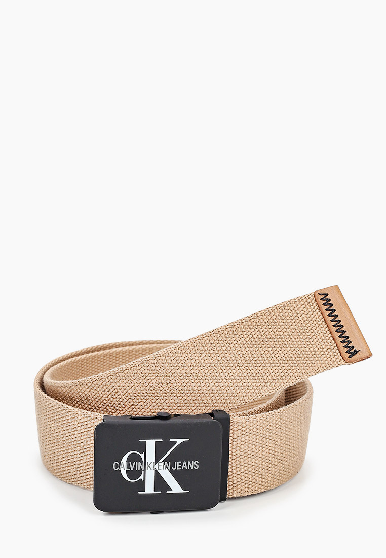 Ремень Calvin Klein Jeans K50K504466