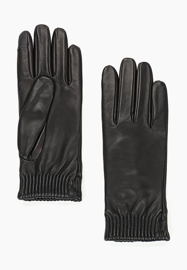Женские перчатки Calvin Klein Jeans K60K604769