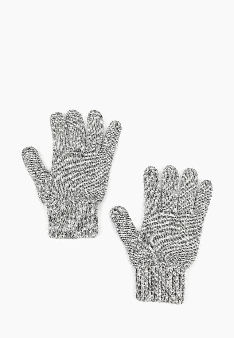 Женские перчатки Calvin Klein Jeans K60K604796