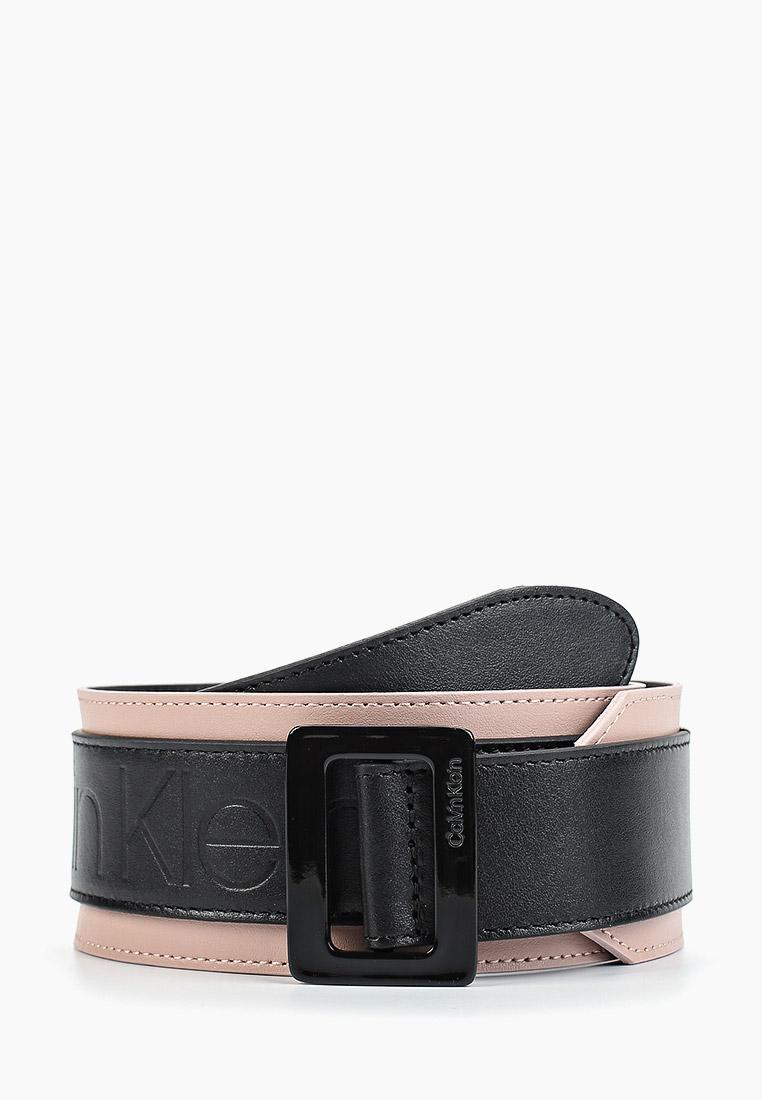 Ремень Calvin Klein Jeans K60K605401