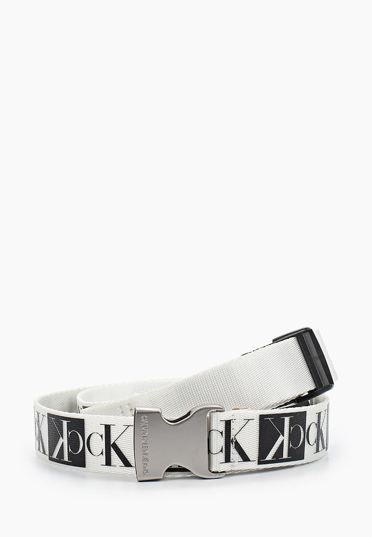 Ремень Calvin Klein Jeans K60K606261