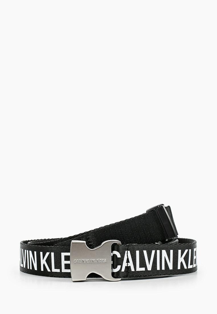 Ремень Calvin Klein Jeans K60K606810