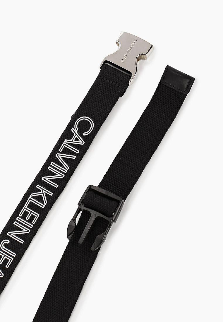 Ремень Calvin Klein Jeans K60K607597: изображение 2