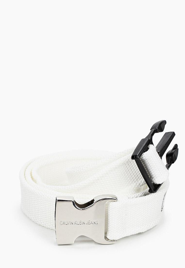 Ремень Calvin Klein Jeans K60K607597: изображение 1