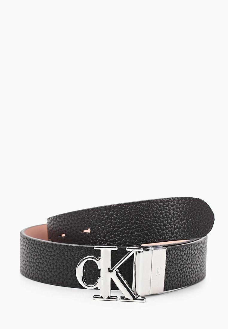 Ремень Calvin Klein Jeans K60K607601: изображение 1