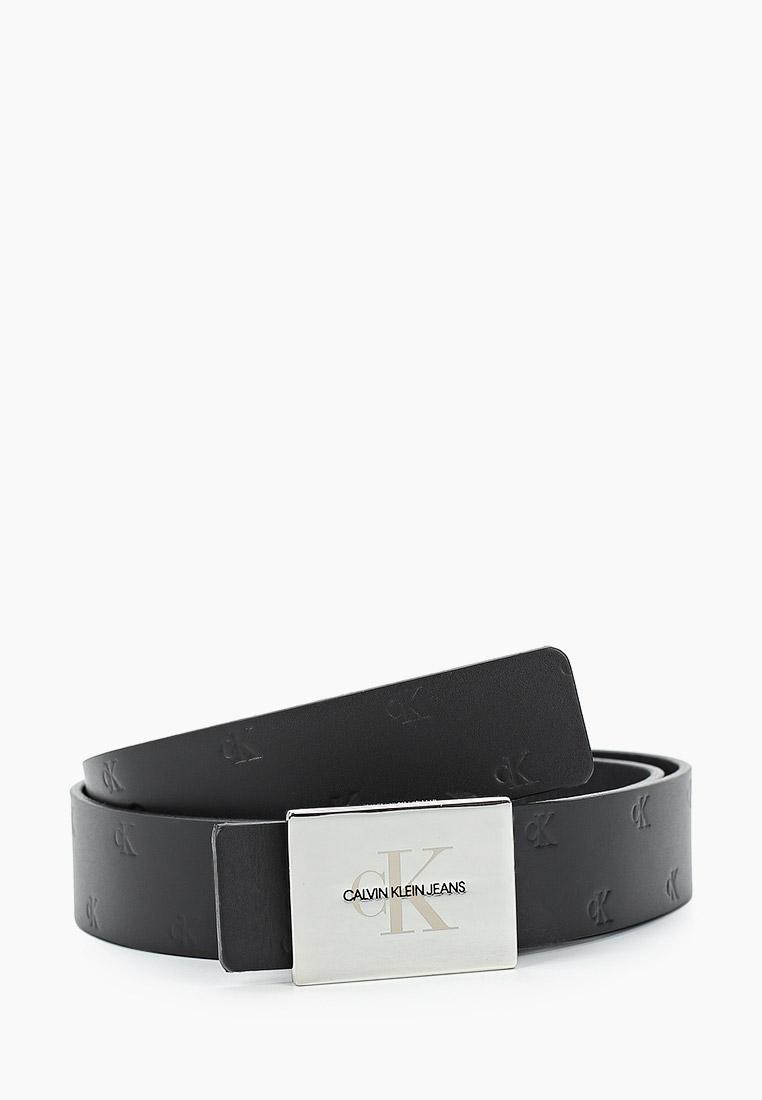 Ремень Calvin Klein Jeans K60K607607