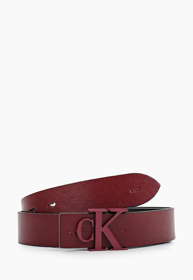 Ремень Calvin Klein Jeans K60K607610