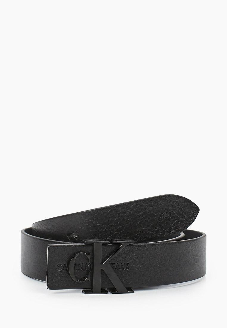 Ремень Calvin Klein Jeans K60K606264
