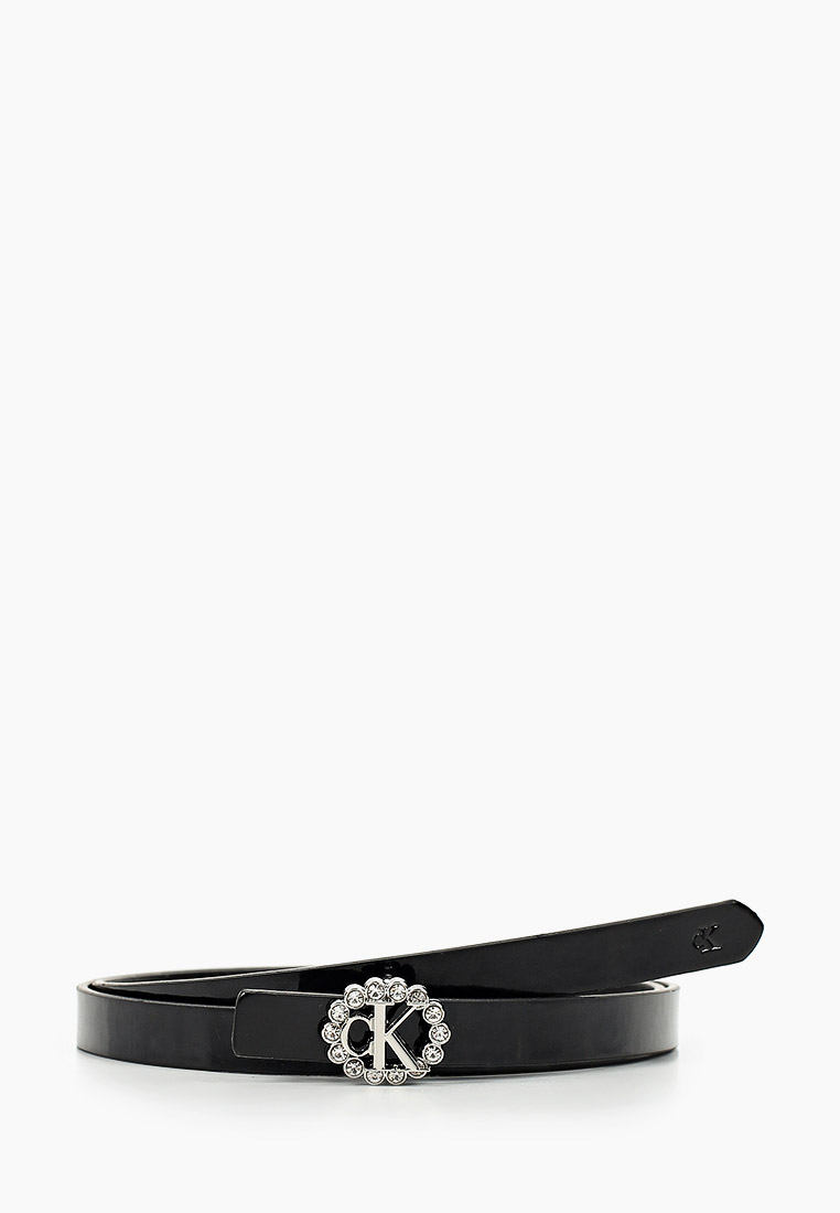 Ремень Calvin Klein Jeans K60K607734