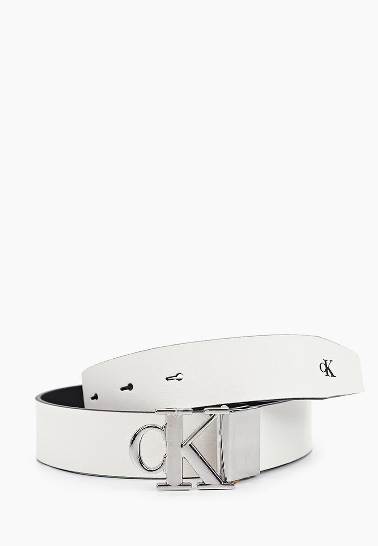 Ремень Calvin Klein Jeans K60K607737