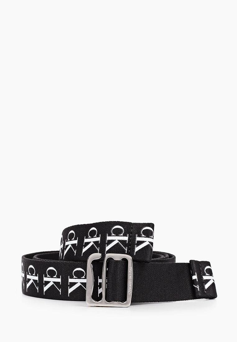 Ремень Calvin Klein Jeans K60K607742