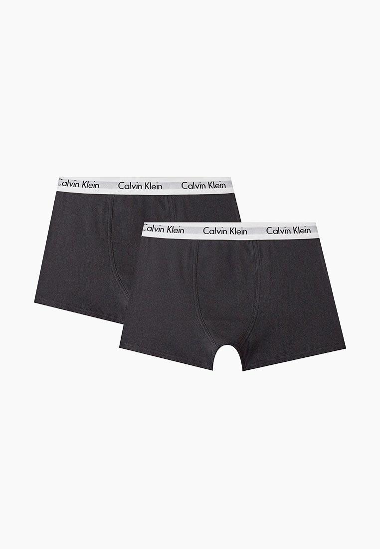 Комплекты для мальчиков Calvin Klein (Кельвин Кляйн) B70B792000