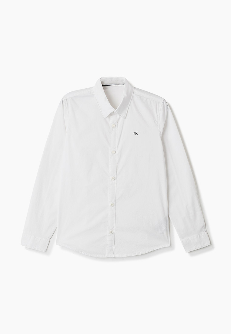 Рубашка Calvin Klein Jeans IB0IB00366