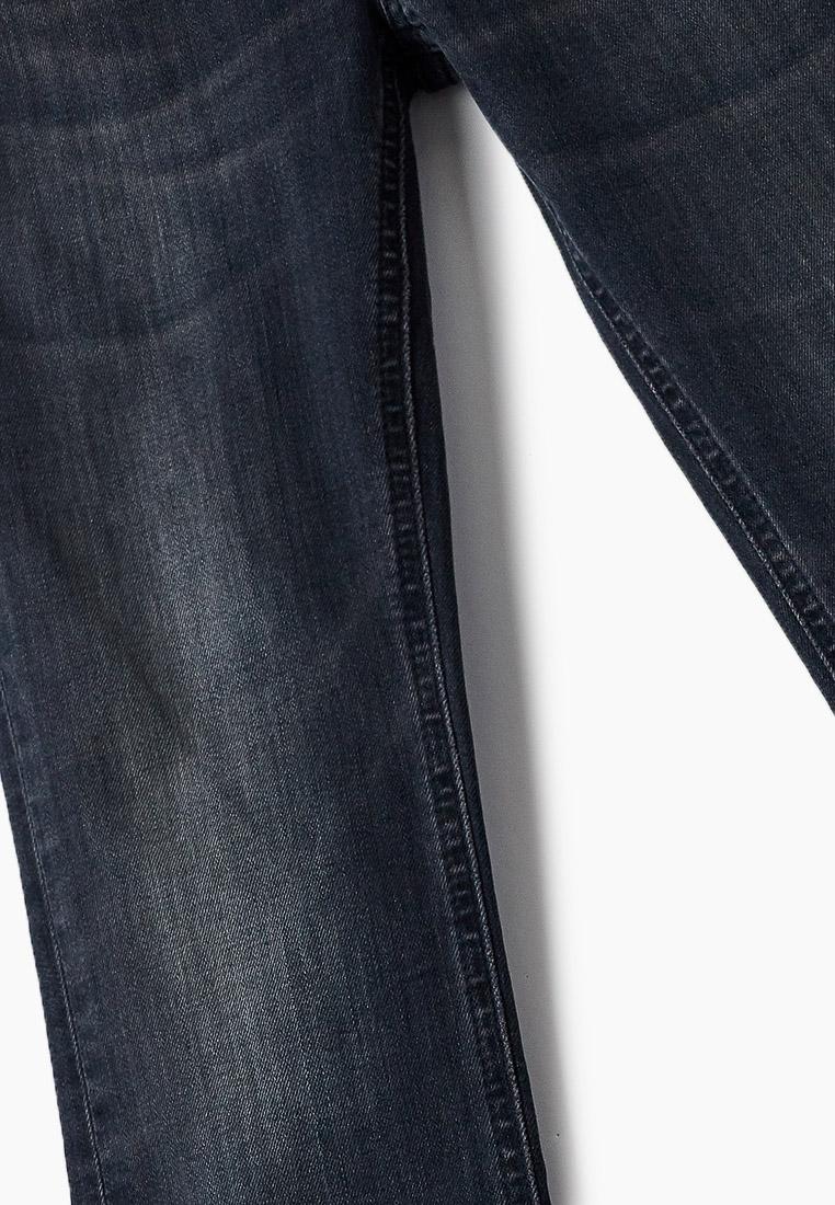 Джинсы Calvin Klein Jeans IB0IB00508: изображение 3