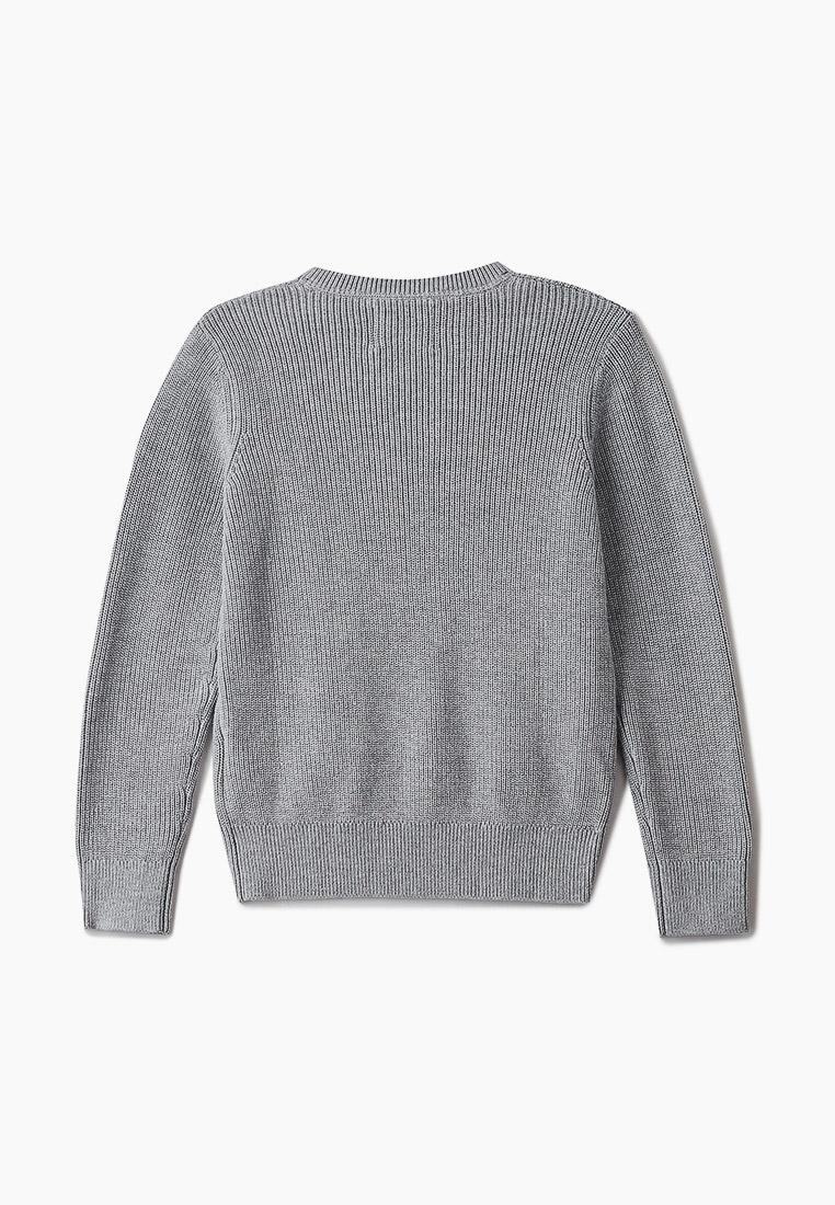 Джемпер Calvin Klein Jeans IB0IB00539: изображение 2
