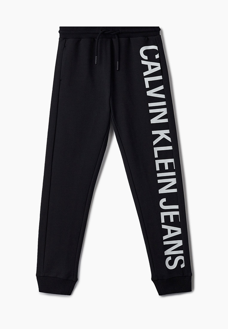 Спортивные брюки Calvin Klein Jeans IB0IB00674