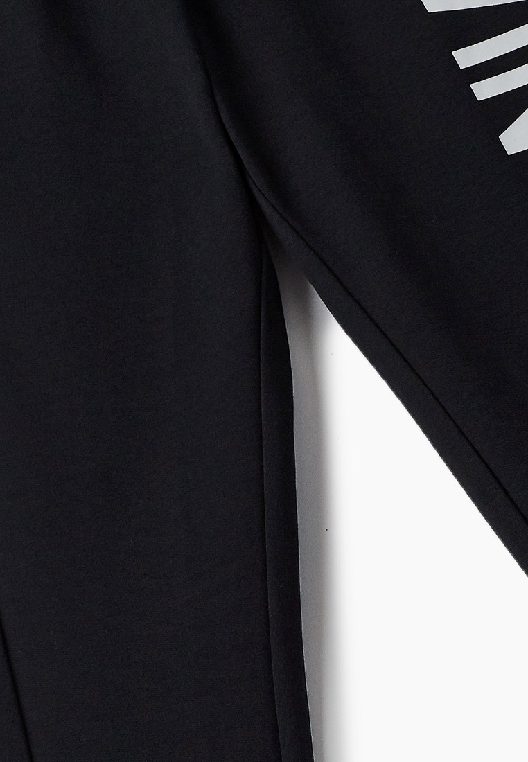 Спортивные брюки Calvin Klein Jeans IB0IB00674: изображение 3
