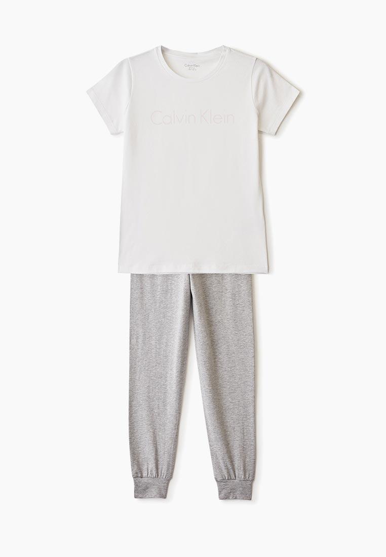 Пижама Calvin Klein (Кельвин Кляйн) G80G800084