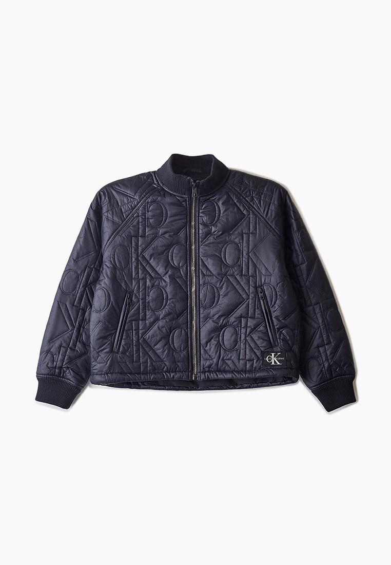 Куртка Calvin Klein Jeans IG0IG00403