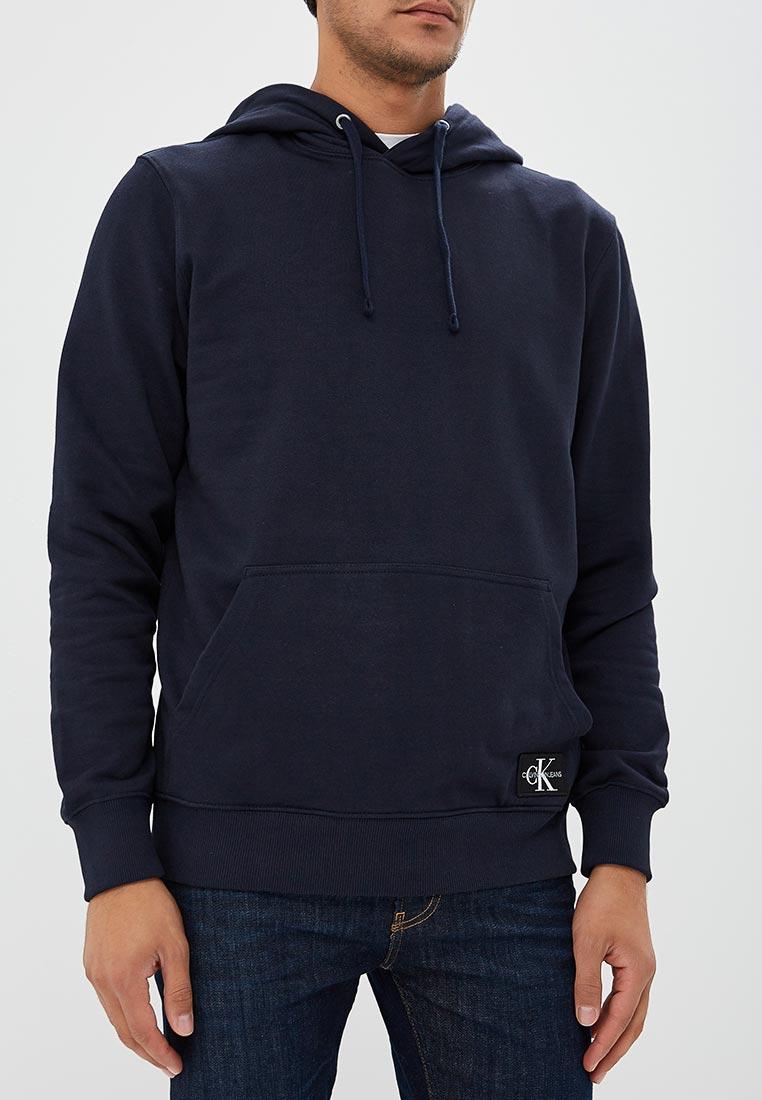 Мужские худи Calvin Klein Jeans J30J307950