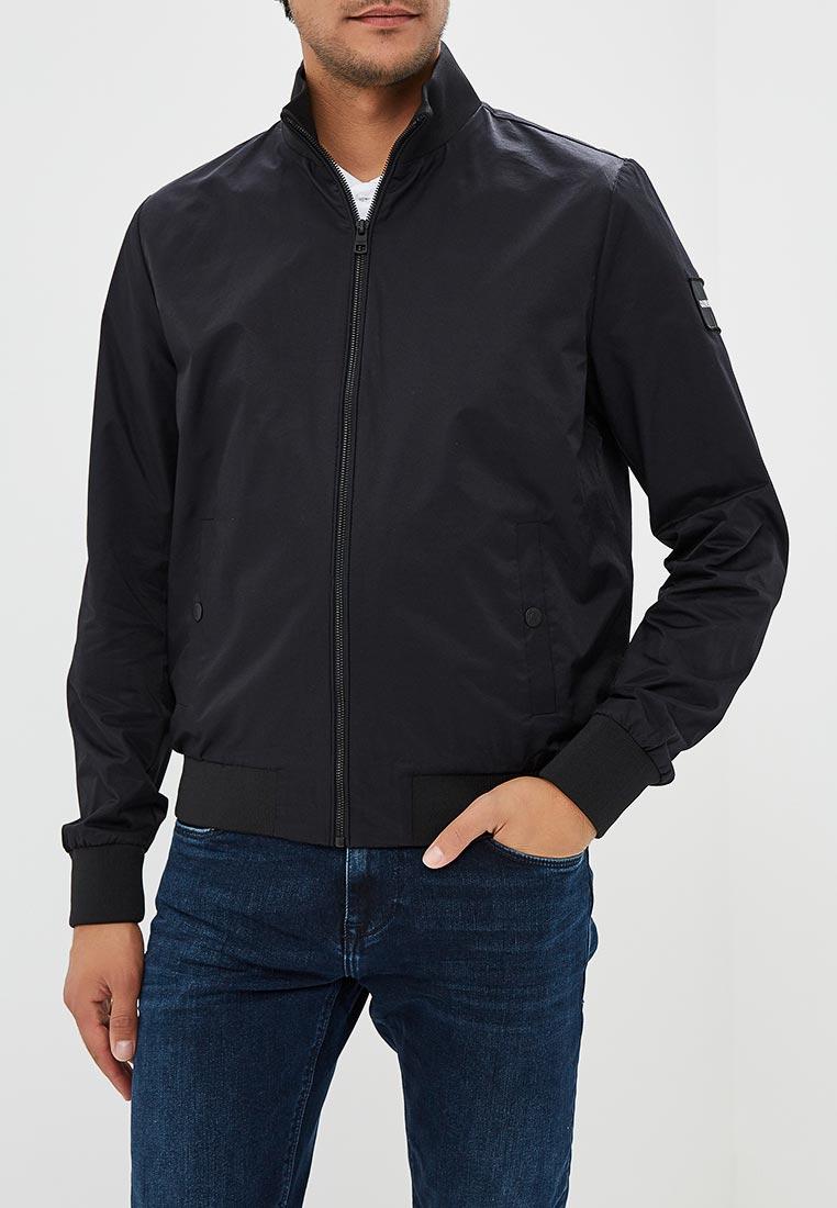 Ветровка Calvin Klein Jeans J30J307785