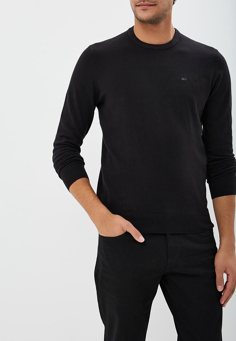 Джемпер Calvin Klein Jeans J30J309540