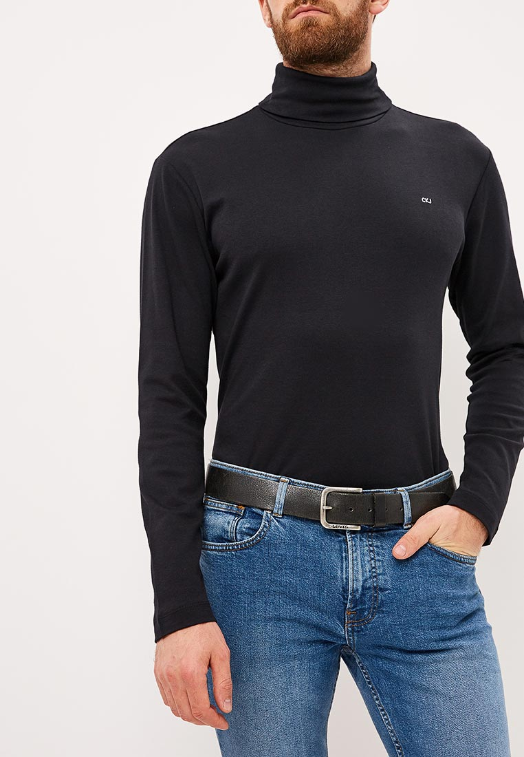 Водолазка Calvin Klein Jeans J30J309447