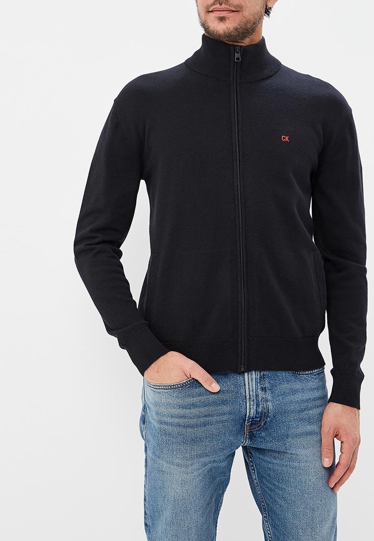 Кардиган Calvin Klein Jeans J30J310389