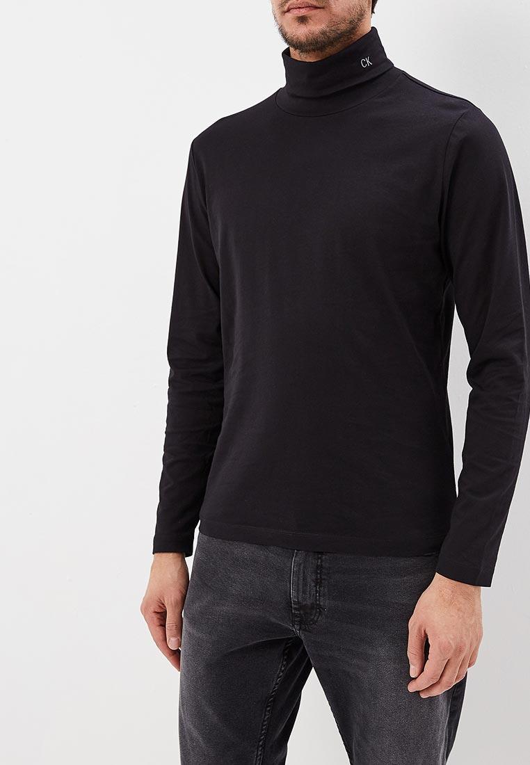 Водолазка Calvin Klein Jeans J30J310456