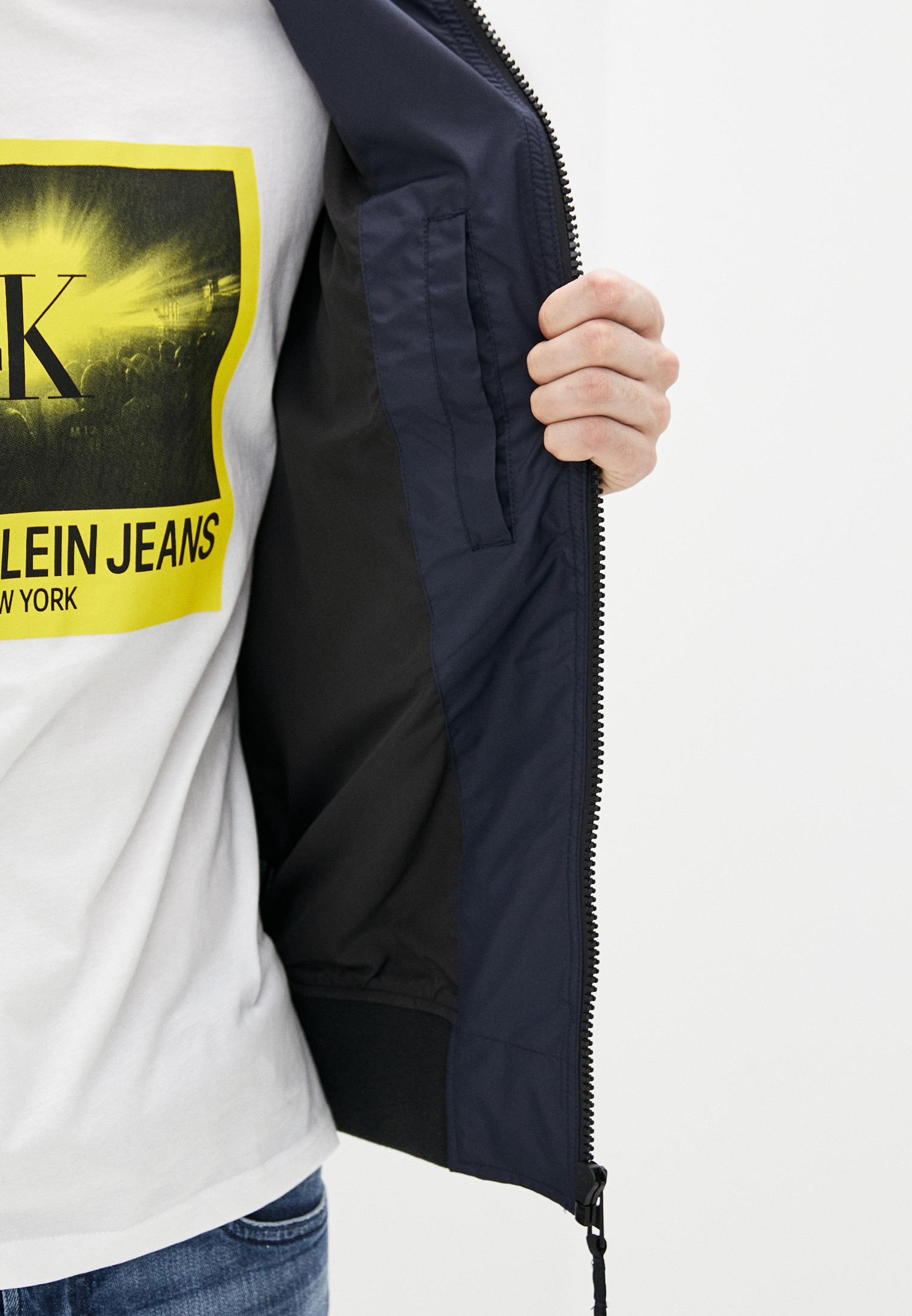 Ветровка Calvin Klein Jeans J30J314853: изображение 6