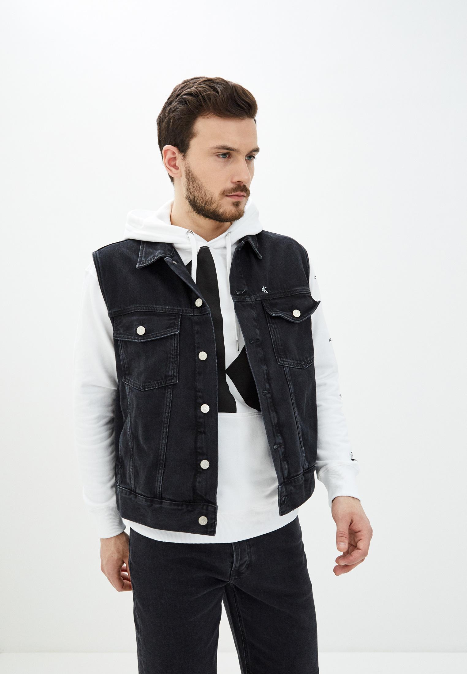 Жилет Calvin Klein Jeans J30J315794