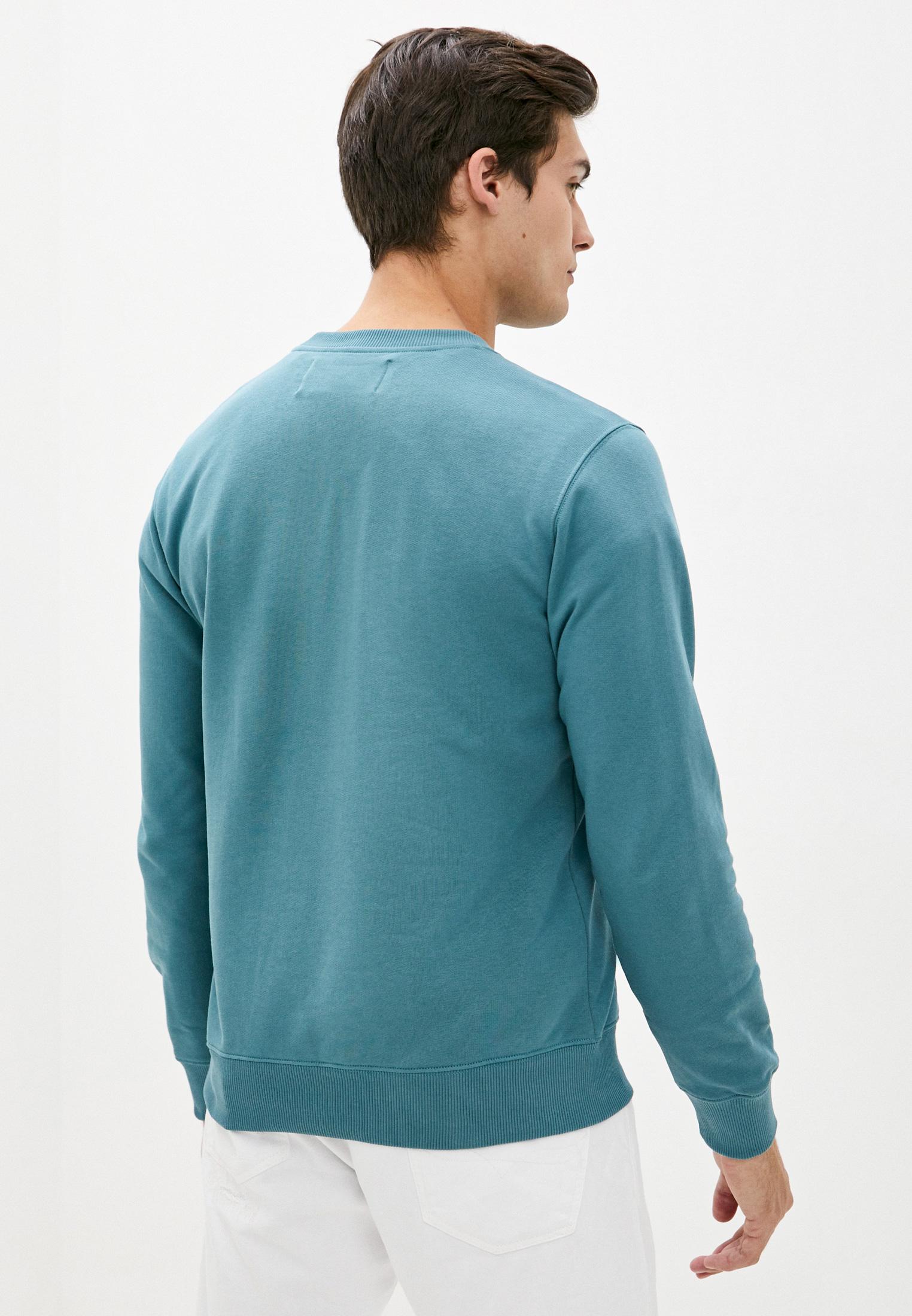Свитер Calvin Klein Jeans J30J307758: изображение 3