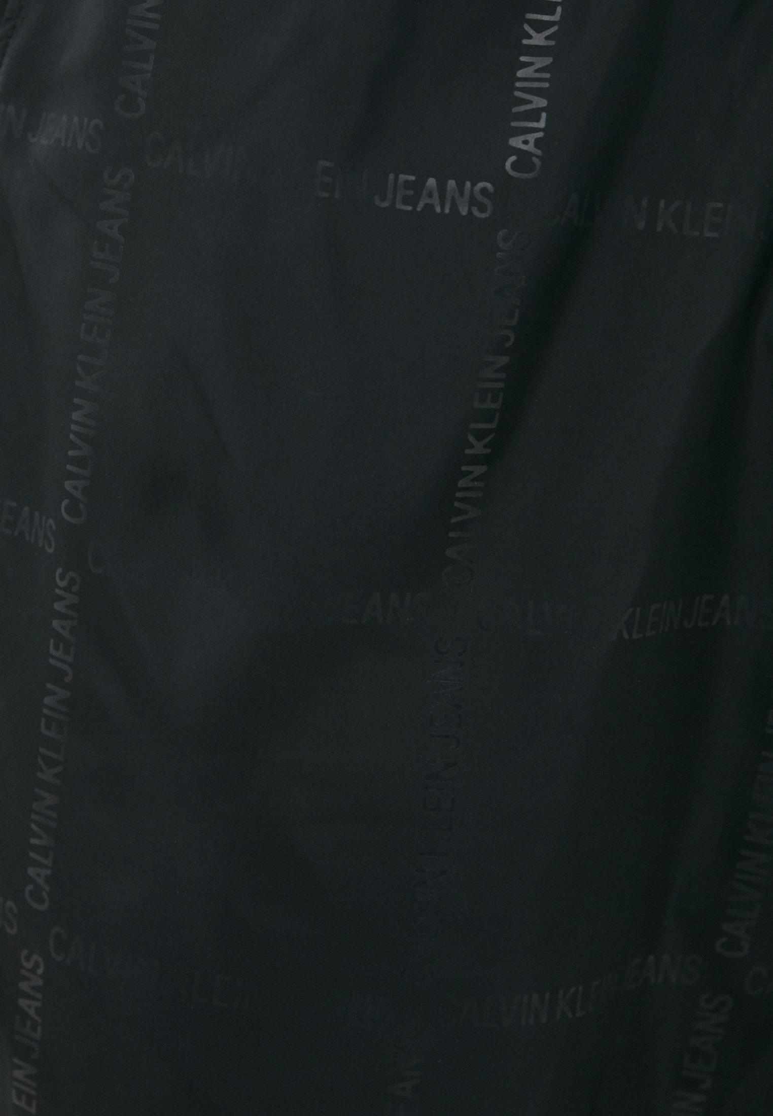 Мужские спортивные брюки Calvin Klein Jeans J30J315655: изображение 4
