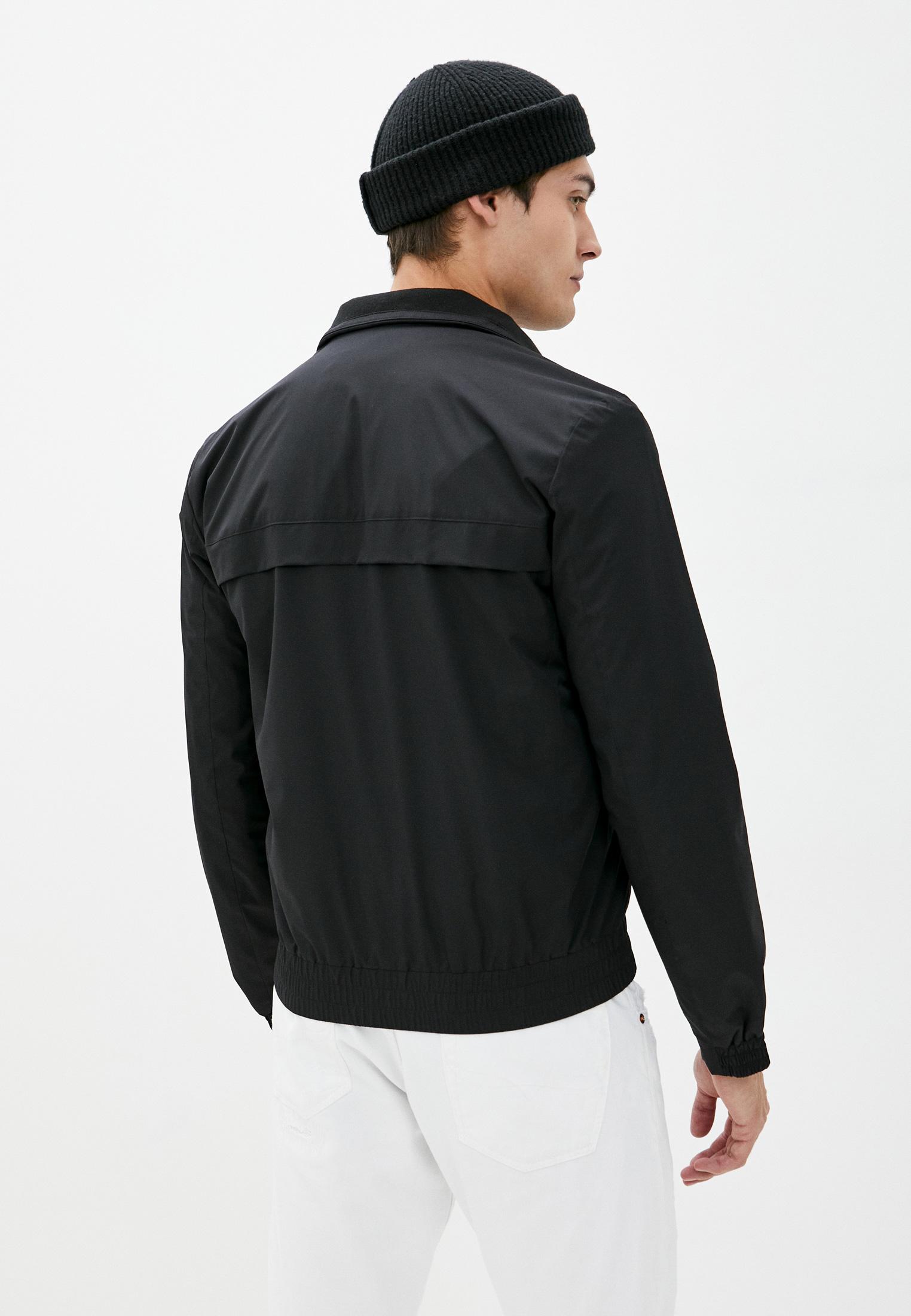 Ветровка Calvin Klein Jeans J30J315672: изображение 3