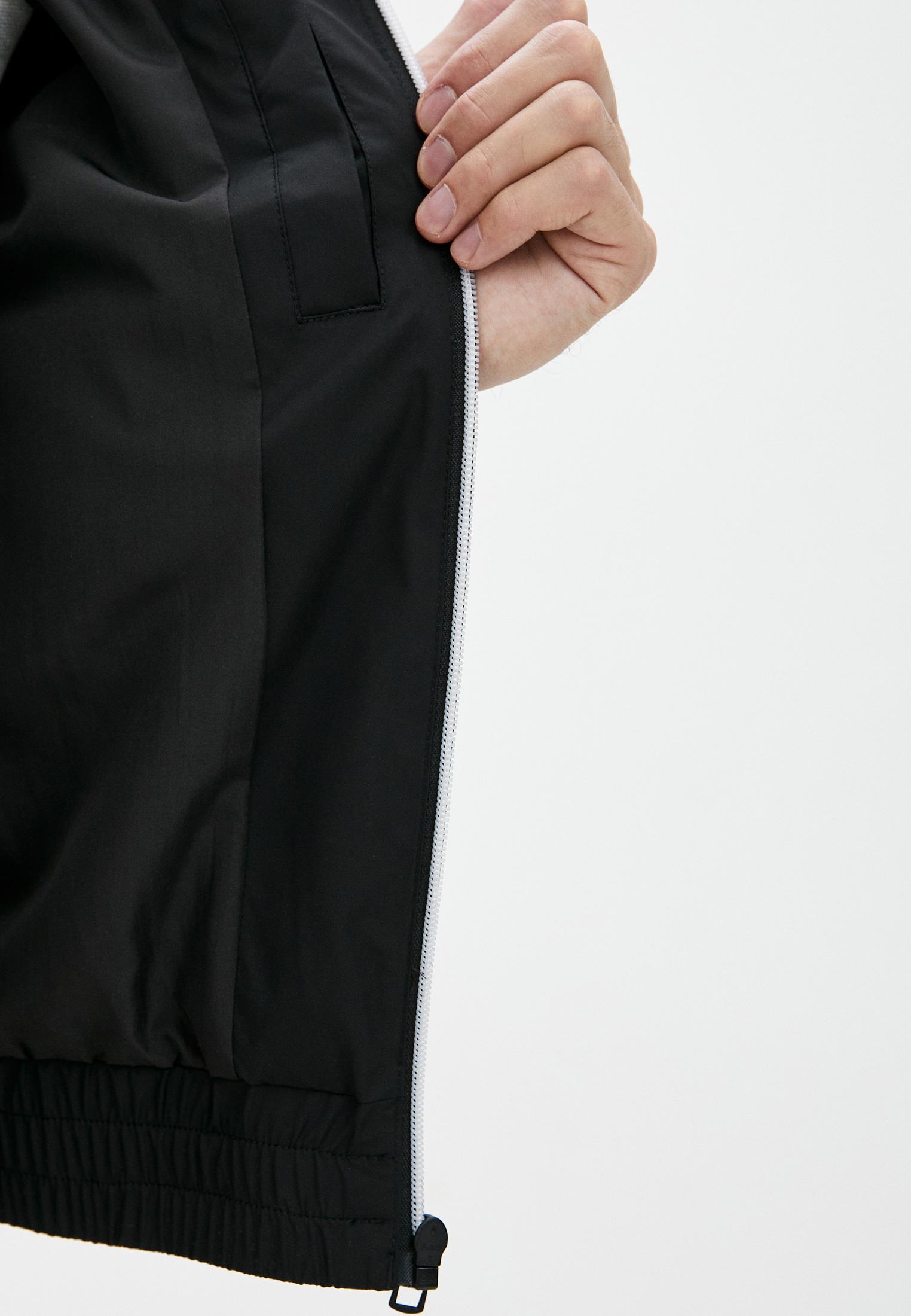 Ветровка Calvin Klein Jeans J30J315672: изображение 5