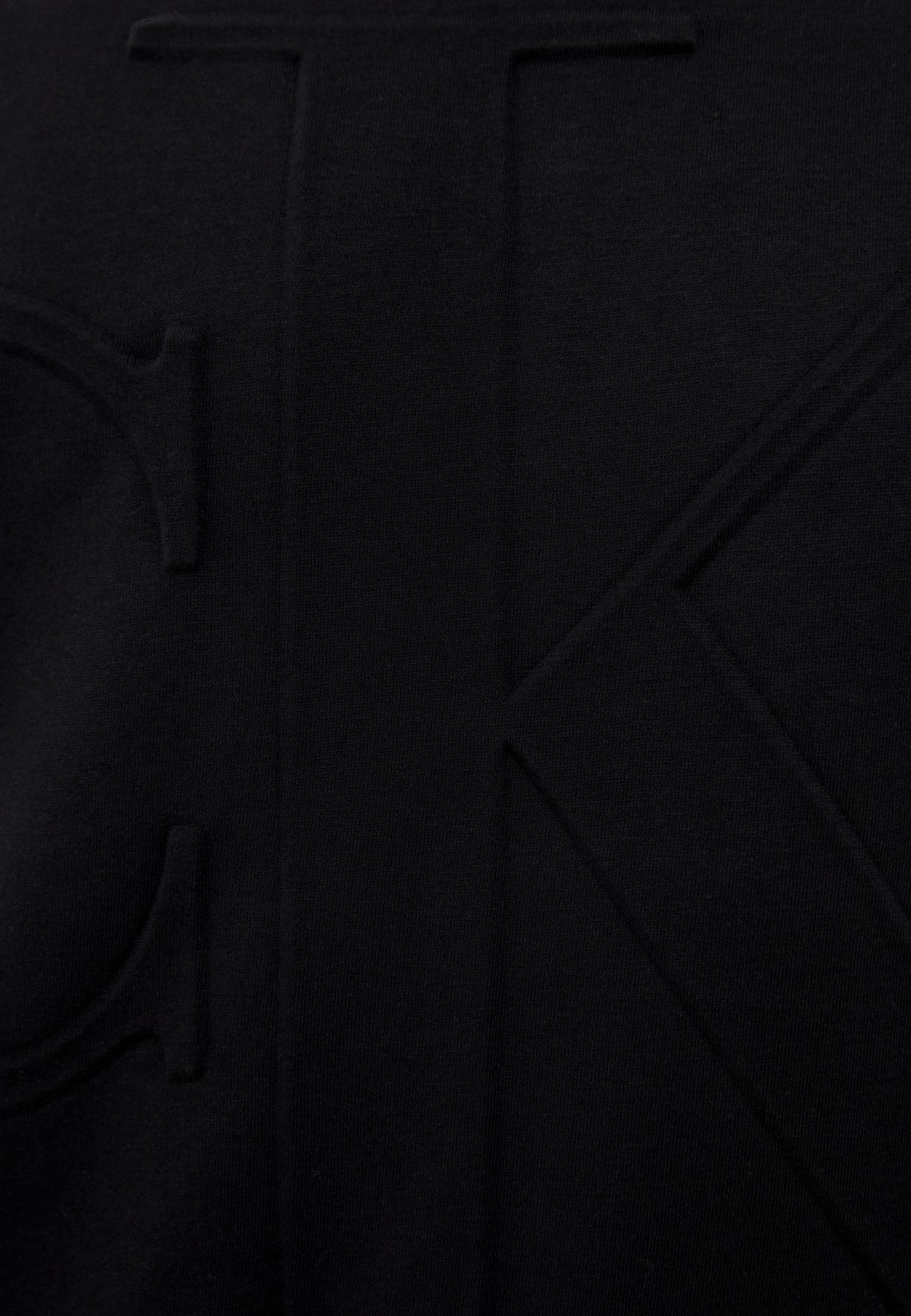 Футболка с коротким рукавом Calvin Klein Jeans J30J315860: изображение 3